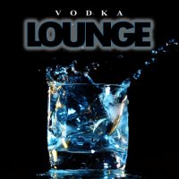 VA - Vodka Lounge (2015) MP3