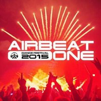 VA - Airbeat One (2015) MP3