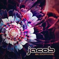 Jacob - Blooming (2015) MP3