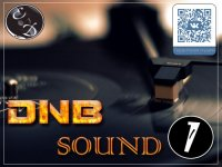 VA - DNB Sound vol.1 (2015) MP3