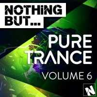 VA - Nothing But... Pure Trance, Vol. 6 (2015) MP3