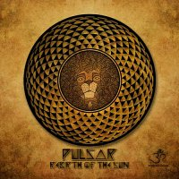 Pulsar - Rebirth Of The Sun (2015) MP3