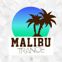 VA - Malibu Trance, Vol. 9 (2015) MP3