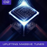 VA - Uplifting Massive Tunes, Vol. 2 (2015) MP3