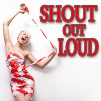 VA - Shout out Loud (2015) MP3