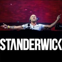 Ian Standerwick - 20 Singles, 35 Remixes, 4 Tracks (2012 - 2015) MP3