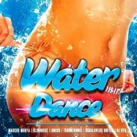 Сборник - Water Dance 100 Tracks (2015) MP3