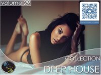 VA - Deep House Collection vol.29 (2015) MP3