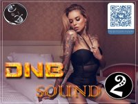 VA - DNB Sound vol.2 (2015) MP3