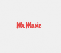 VA - Mr Music Hits [257CD] (1988-2009) MP3 от New-Team