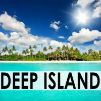 VA - Deep Island (2015) MP3