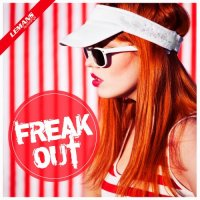 VA - Freak Out (2015) MP3