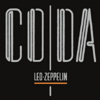 Led Zeppelin - Coda [Deluxe Edition] (2015) MP3