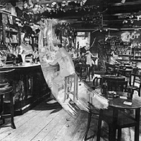 Led Zeppelin - In Through the Out Door [Deluxe Edition] (2015) MP3