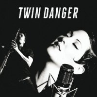 Twin Danger - Twin Danger (2015) MP3 от BestSound ExKinoRay