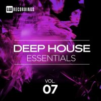 VA - Deep House Essentials, Vol. 7 (2015) MP3