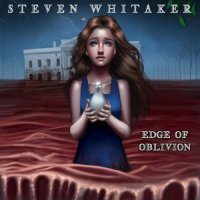 Steven Whitaker - Edge Of Oblivion (2015) MP3