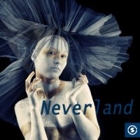 VA - Neverland (2015) MP3