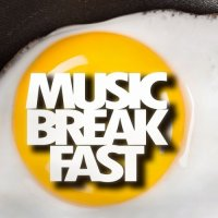 VA - Music Breakfast (2015) MP3