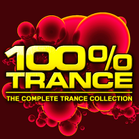 VA - Complete Trance Collection Future (2015) MP3