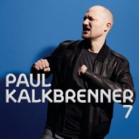 Paul Kalkbrenner - 7 (2015) MP3