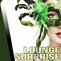 VA - Lounge Surprise (2015) MP3
