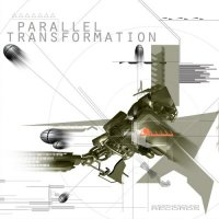 VA - Parallel Transformation (2015) MP3