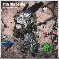 Stray From The Path - Subliminal Criminals (2015) MP3