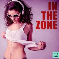 VA - In The Zone (2015) MP3