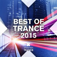 VA - Best Of Trance (2015) MP3