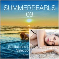 VA - Summerpearls Vol. 2-3 (2015) MP3