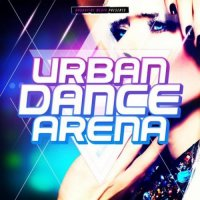 VA - Urban Dance Arena (2015) MP3