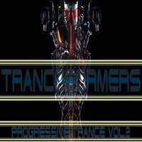 VA - Trance Formers, Vol. 2 (Progressive Trance) (2015) MP3