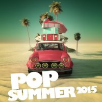 VA - Pop Summer (2015) MP3