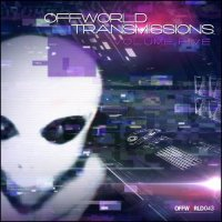 VA - Offworld Transmissions, Vol. 5 (2015) MP3