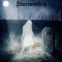 Stormwitch - Season of the Witch (2015) MP3