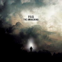 P.O.D. - The Awakening (2015) MP3