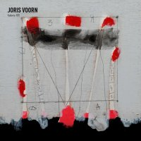 VA - Fabric 83 (mixed by Joris Voorn) (2015) MP3