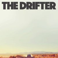 Mike Flanigin - The Drifter (2015) MP3