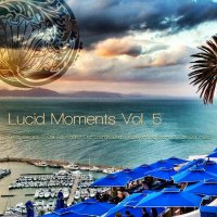 VA - Lucid Moments, Vol 5 - Finest Selection of Chill out Ambient Club Lounge Deep House and Panorama of Cafe Bar Music (2015) MP3