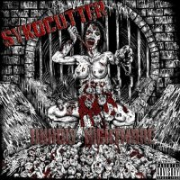 SykoCutter - Unholy Nightmare (2014) MP3