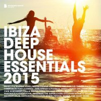 VA - Ibiza Deep House Essentials (2015) MP3