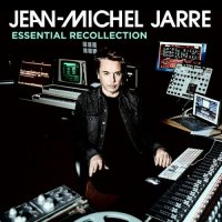 Jean-Michel Jarre - Essential Recollection (2015) MP3