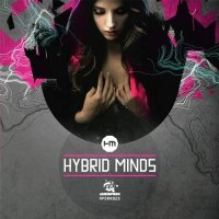 Hybrid Minds - Hybrid Minds (EP) (12.03.2012) MP3