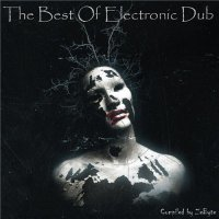 VA - The Best Of Electronic Dub [Compiled by Zebyte] (2015) MP3