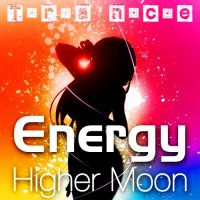 VA - Trance - Higher Energy Moon (2013) MP3