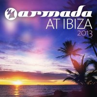 VA - Armada At Ibiza 2013 (2013) MP3