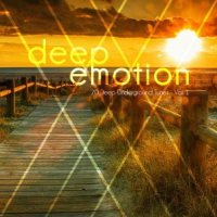 VA - Deep Emotion (20 Deep Underground Tunes), Vol. 1 (2015) MP3