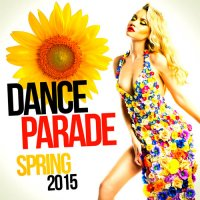 VA - Dance Parade 2015 (2015) MP3