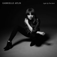 Gabrielle Aplin - Light Up The Dark [Deluxe] (2015) MP3 от BestSound ExKinoRay